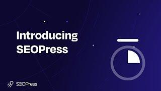 13790Jual SEOPress Pro – Best WordPress SEO plugin
