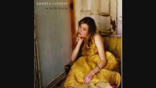 Andrea Lindsay - La Belle Étoile