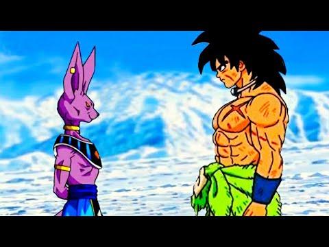 Download Dragon Ball Z Plan To Eradicate Super Saiyan Hindi 3gp