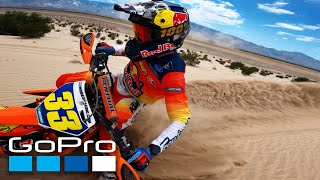 GoPro: Top 10 Moto Moments