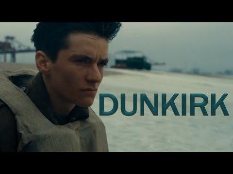 History Buffs: Dunkirk