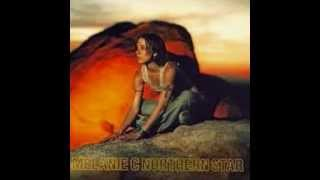 Melanie C - If That were Me
