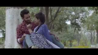 Teaser Amazing Love Story  Gagan Gurjot Feat Desi Crew  Official  New Punjabi Song 2016