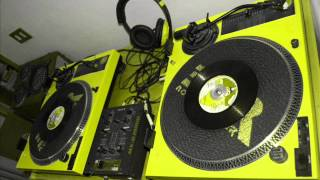 Big_Pin_Mix - Lovers Reggae Mix Mix [2007]
