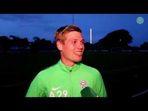 Forside - Viborg F.F. Prof. Fodbold A/S