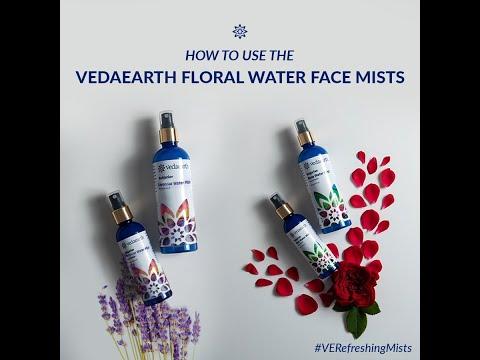 Lavender Essential Oil Therapeutic Grade