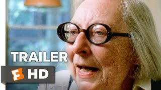 Trailer of Citizen Jane: Battle for the City (2017)