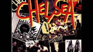 Chelsea - How Do You Know