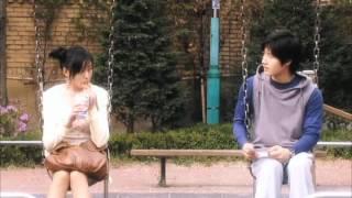 Engsub Short Film Cherry Blossom Kim Soo Hyun 1/3