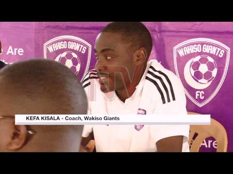 KCCA and Proline both earn draws in CAF games