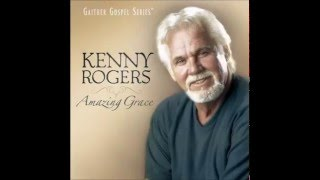 Kenny Rogers - What A Friend We Have In Jesus