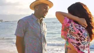 Brittney in the Donnis - Gimme Video