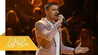 Saud Prljaca - Romanija, Oci jedne zene - (live) - ZG - 19/20 - 30.11.19. EM 11