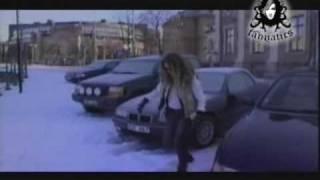 Anna Vissi - Forgive Me This (MAD Version) [fannatics.gr]