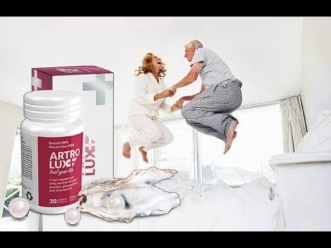 Articolazioni delle gambe malattia come un trattamento chiamato