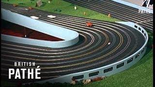 Miniature Grand Prix (1966)