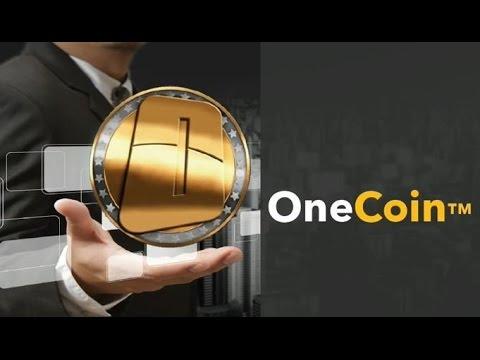 Hogyan lehet gyorsan befektetés nélkül keresni bitcoinokat