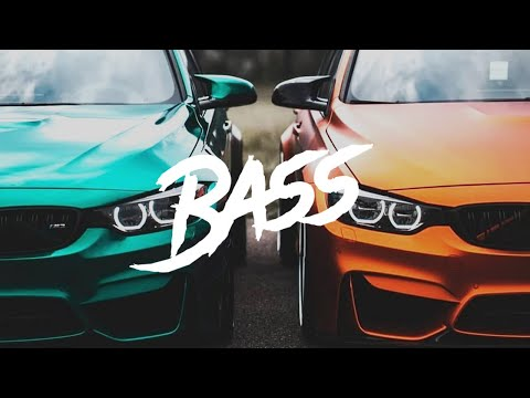 BASS BOOSTED - CAR MUSIC MIX 2020 BEST EDM, BOUNCE, ELECTRO HOUSE #1