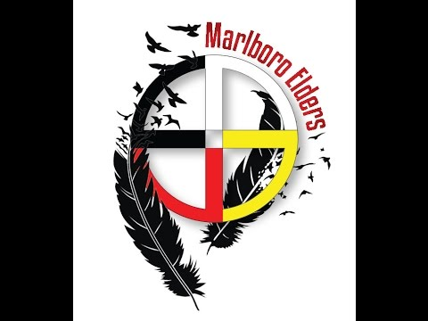 Marlboro Elders Culture Camp 2015 And 16