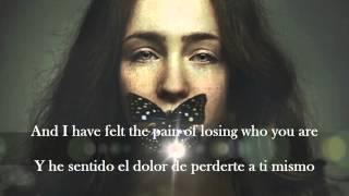 Christina perri - I believe subtitulado al español y en ingles