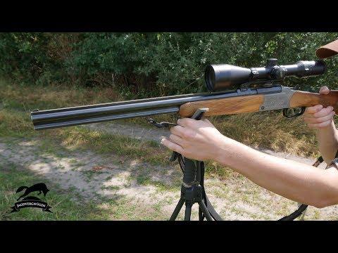 Test Entfernungsmesser Für Die Jagd : Laser entfernungsmesser für die jagd im test leicht und günstig