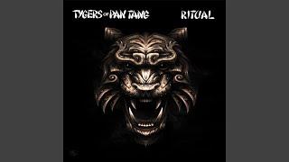 "Video thumbnail of ""Tygers Of Pan Tang - Worlds Apart"""