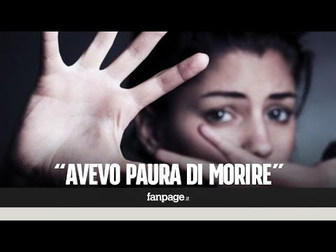 Vero e proprio sex video torture