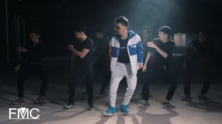 Haqiem Rusli - What Can I Do For You?
