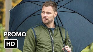 Chicago PD | Promo 5.09