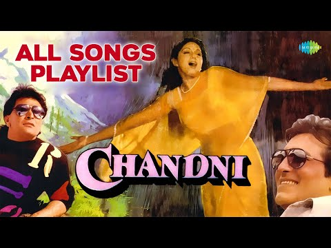 Hindi picture film comedy hd video song chandni