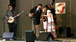 Darin & Brooke Aldridge - I Still Miss Someone