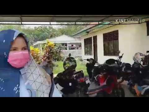 Long Story KKN-PPM Tanjung Bingkung 2019