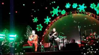 Chris Isaak Chris Isaak Christmas Music