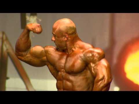 Rozciągając mięśnie krocze jak długo
