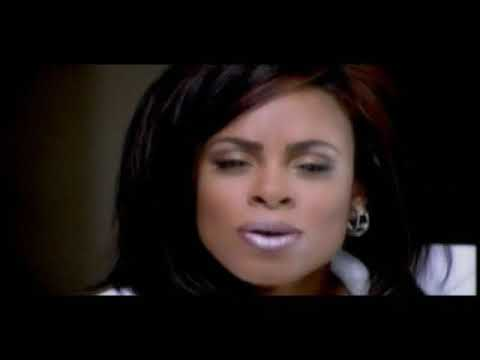 ++++++ Keith Sweat feat  Kut Klose   Twisted Sexual Healing Version  1996  DvDRip