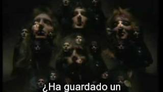Queen   bohemian rhapsody traducida subtitulada spanish español sub