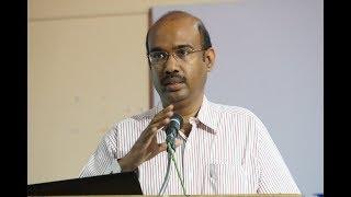 Mutual Fund Talk :  EASY Investments Ramaswamy @ Nanayam Vikatan