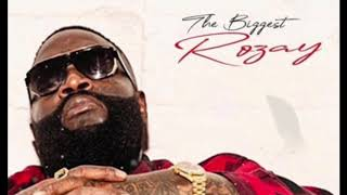 Rick Ross   Act A Fool Ft. Wale | Port Of Miami  2 | New Rick Ross Song | New Rick Ross Type Beat |