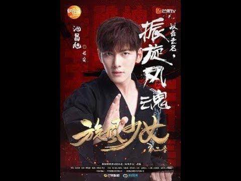 17 judul drama korea populer yang diperankan oleh aktor keren ji chang wook
