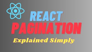 react js pagination tutorial - TH-Clip