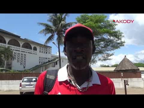 <a href='https://www.akody.com/culture/news/cote-d-ivoire-entre-regret-et-espoir-pour-l-avenir-de-l-abissa-a-grand-bassam-voici-ce-que-pensent-les-populations-sur-le-contexte-qui-a-entoure-l-edition-2018-318804'>Côte d'Ivoire : Entre regret et espoir pour l'avenir de l'Abissa à Grand Bassam, voici ce que pensent les populations sur le contexte qui a entouré l'édition 2018</a>