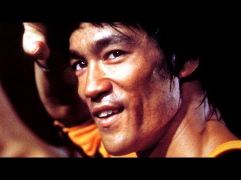 Here's How Much Money Bruce Lee Was Worth When He Died