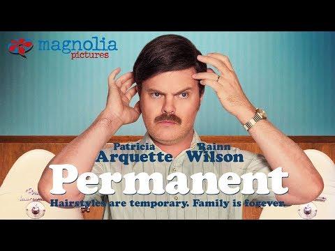 Permanent Permanent (Trailer)