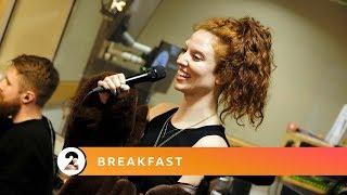 Jess Glynne - Thursday - Radio 2 Breakfast Show Session
