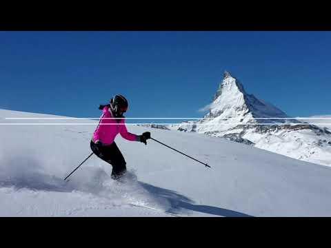 SnoElite Snowsports - video
