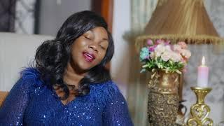Madam  Flora -   Wakati Wake  Official Video