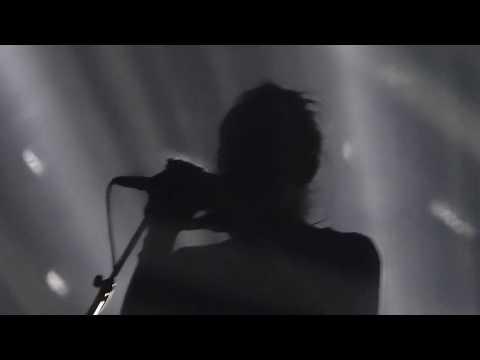 Radiohead Daydreaming Live Night 3 Madison Square Garden New York July 13 2018