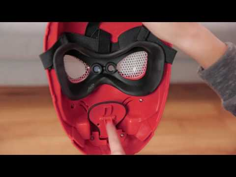 Коллагеновая маска под глаза collagen crystal eye mask