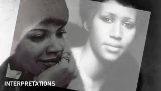 Angel - Aretha Franklin