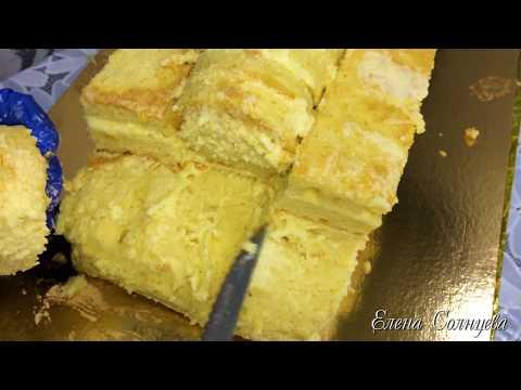 Как сделать торт в виде паровозика Томас